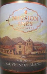 MissionInes_2013_SauvBlanc