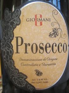 giormani_prosecco_docg